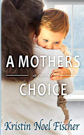 A Mother's Choice Cover
