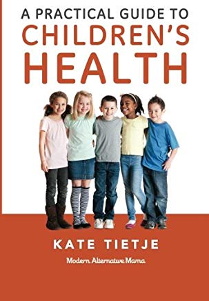 A Practical Guide to Children's Health Cover