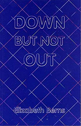 Down But Not Out Cover