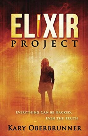 Elixir Project Cover