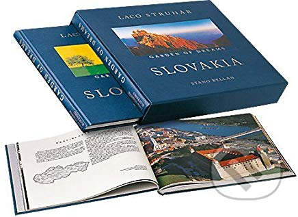 Excelability in Advanced Latin: A Workbook for Students (Teacher's Guide) (English, Slovak and Slovak Edition) Cover