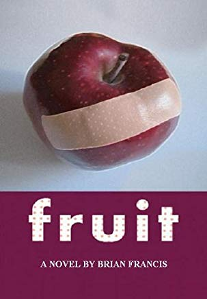 Fruit Cover