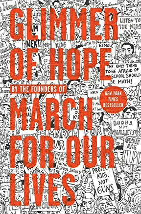 Glimmer of Hope: How Tragedy Sparked a Movement Cover