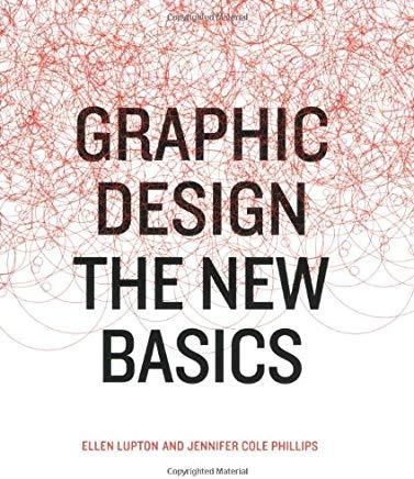 Graphic Design Cover