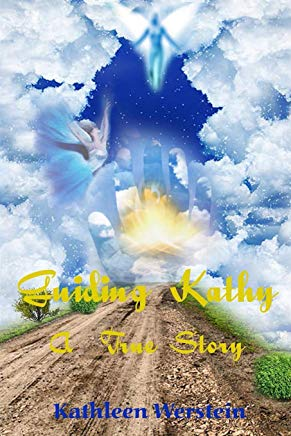 Guiding Kathy A True Story Cover