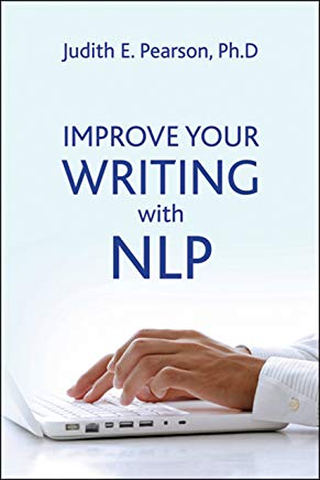 Improve Your Writing with NLP Cover
