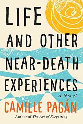 Life and Other Near-Death Experiences Cover