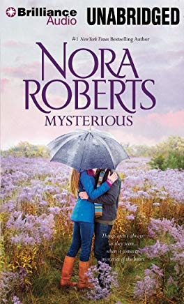 Mysterious: This Magic Moment, Search for Love, The Right Path Cover
