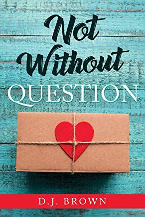 Not Without Question Cover