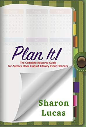 Plan It! Cover
