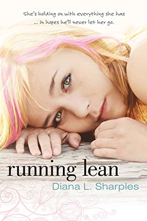 Running Lean Cover
