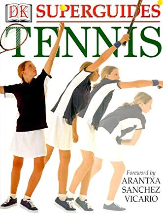 Superguides:Tennis Cover