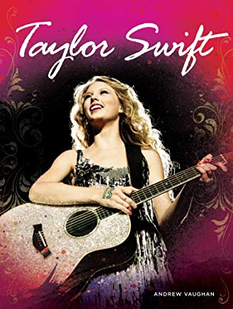 Taylor Swift Cover