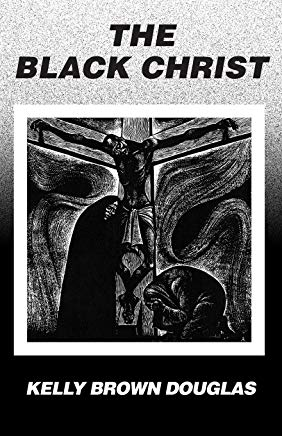 The Black Christ (Bishop Henry McNeal Turner/Sojourner Truth Series in Black Religion) Cover