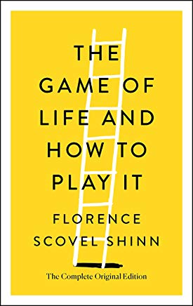The Game of Life and How to Play It: The Complete Original Edition Cover