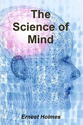 The Science of Mind Cover