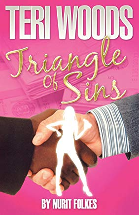Triangle of Sins Cover