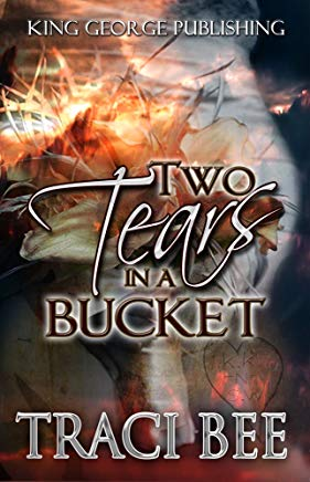 Two Tears in a Bucket Cover